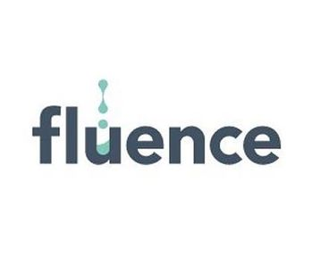 Fluence repositions strategy to focus on MABR and Smart Products Solutions, changes MD & CEO, and reaffirms guidance