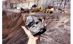 Planning Helps Prevent Mining Water Pollution