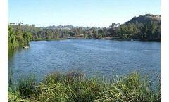 Aeration for Laguna Niguel Park - Case Study