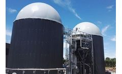 Report Shows Strong Biomethane Adoption in Europe