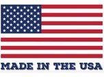Fluence Aerators Meet `Buy American` Mandates