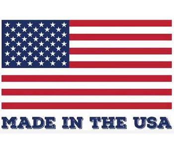Fluence Aerators Meet 'Buy American' Mandates
