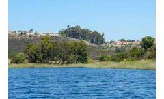 Rescuing California`s Smaller Water Systems