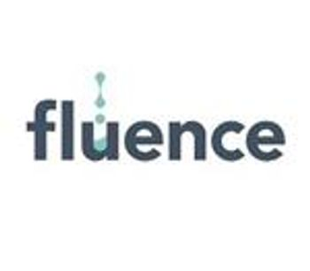 Fluence Announces Key Orders in China and SE Asia