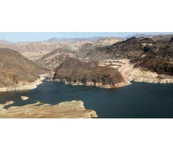 US Legislators Propose Massive Water Reuse Grant Program
