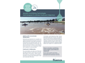 Food and Beverage Process Wastewater Treatment - Brochure