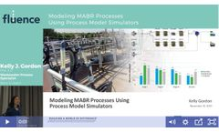 MABR Modeling