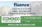 Ecomondo - The Green Technology Expo