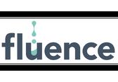 Fluence Corporation
