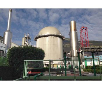 Waste-to-Energy Solutions-3