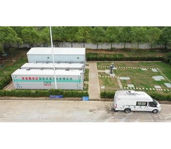 Smart Package Wastewater Solutions-3