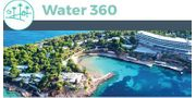 Water 360
