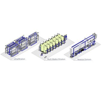 Seawater Desalination Systems-1