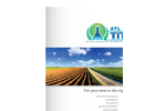 Laboratory Information Management Systems (LIMS) Brochure