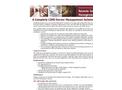 Remote Server Management Solution Brochure