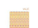 VALIDAT - Method Validation Software Brochure