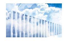 Cloud Computing or Virtualization