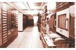 Remote Server Management Services