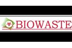 BioWaste LLC
