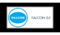 Falcon Srl