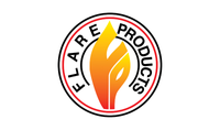 Flare Products Limited