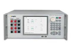 Kongter - Model SPS-31 - DC Standard Source Meter