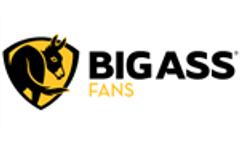 Big Ass Fans Welcomes Fontanesi & Kann to the Family