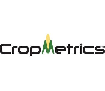 Variable Rate Irrigation Software