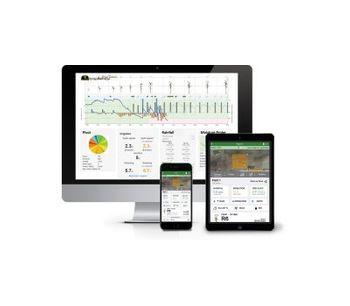 Version Pro - Virtual Optimizer Software