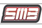 SMB Manufacturing Inc.