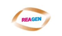 Reagen Biology LLC