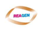 REAGEN - Model RNN89001 - Non-Esterified Fatty Acids (NEFA) Assay Kit