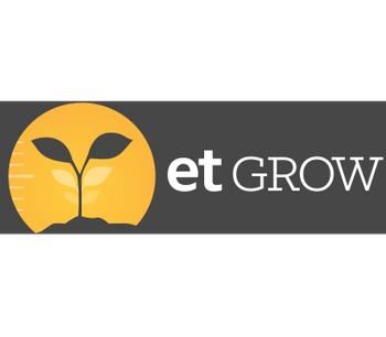 Grow Software - Information Tracking System.