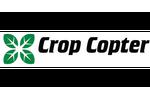Crop Copter