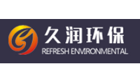 Weifang Refresh Environmental Engineering Co., Ltd.