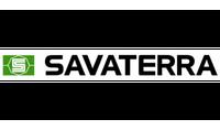 Savaterra Oy