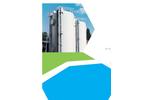 Mobile Adsorber Rental System (MAMS )-Brochure