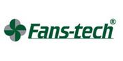 Fans-tech Electric Co., Ltd