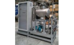 Non-selective Catalytic Reduction Systems