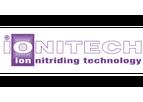 Ionitech - PC Control Panel