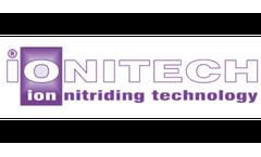 Ferritic Nitrocarburising Services