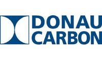 Donau Carbon GmbH & Co. KG