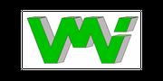 VMI International AB