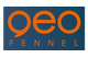 Geo-Fennel GmbH