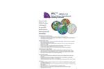 Version 5 - Particle Flow Code Software  Brochure