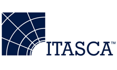 Comparing Itascas Approach to Limit Equilibrium