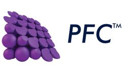 PFC - Version 7.0 - General Purpose, Distinct-Element Modeling (DEM) Framework