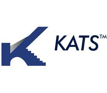 KATS - Kinematic Analysis Tools for Slopes
