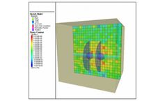 XSite - Version 3.0 - Three-Dimensional Hydraulic Fracturing Numerical Simulation Program Software