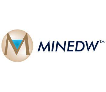 Minedw - Version 3.0 - Three-Dimensional (3D), Finite-Element, Groundwater Flow Program Software